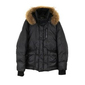 Mackage Men's Parka